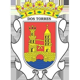 Fiesta de la Candelaria – Dos Torres (Córdoba)